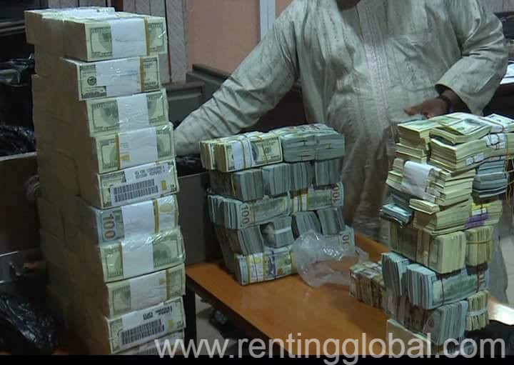 www.rentingglobal.com, renting, global, New York, NY, USA, First class undetectable counterfeit money forsale; Call OR WhatsApp. 00212606244567