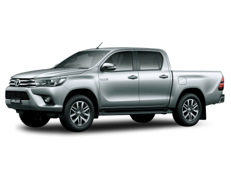 www.rentingglobal.com, renting, global, Democratic Republic of the Congo, amor, PETRA ARMORED HILUX 4 BY 4