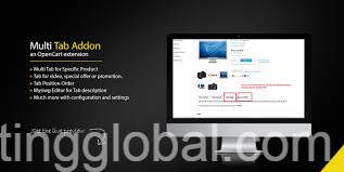 www.rentingglobal.com, renting, global, Maharashtra, India, good services, Android Mobile Apps Development in Mumbai