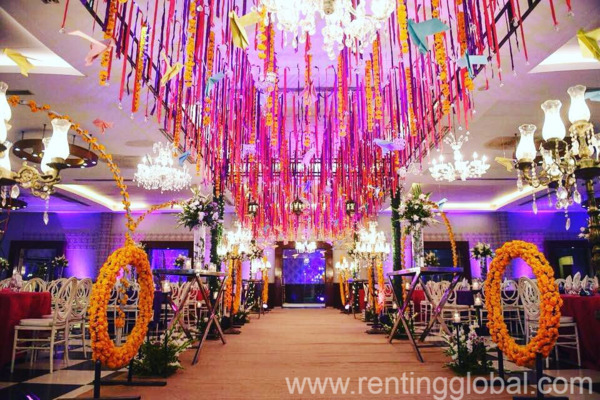 www.rentingglobal.com, renting, global, Karachi City, Sindh, Pakistan, best wedding and event planner blog, Best Wedding and Event Planner Blog - Sceneonhai.com