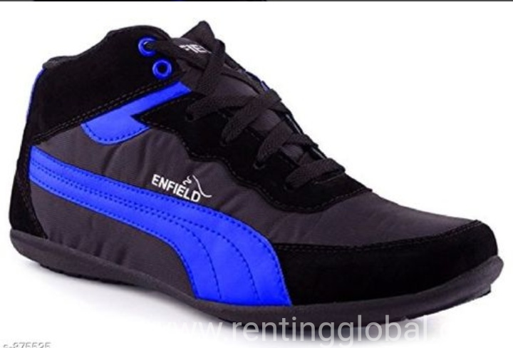 www.rentingglobal.com, renting, global, Sandhasal, Gujarat 391530, India, men's shoes,shoes,casual shoes,shoes for men, Trendy men casual shoes