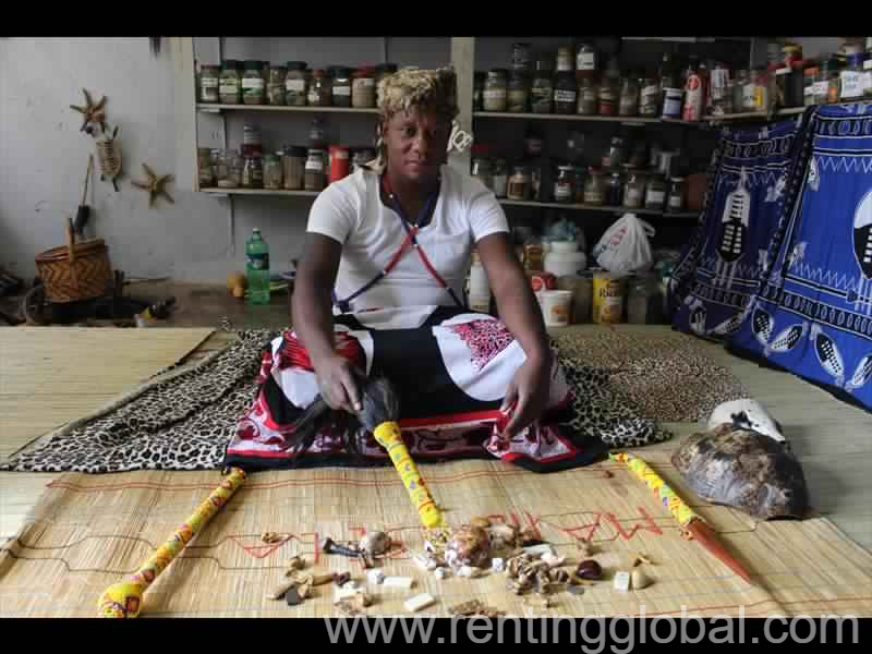www.rentingglobal.com, renting, global, United States, voodoo love spells, VOODOO LOST LOVER SPELL CASTER PAY AFTER RESULTS IN UK-USA-GERMANY +27630700319