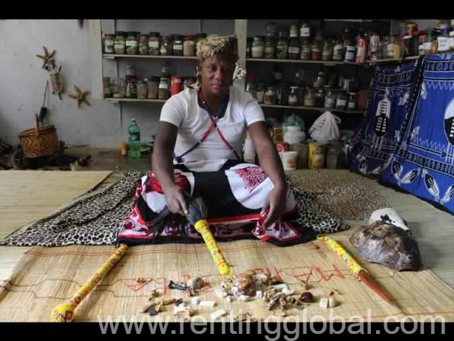 www.rentingglobal.com, renting, global, London, ON, Canada, INTERNATIONAL MOST TRUSTED TRADITIONAL HEALER ON LINE PAY AFTER RESULTS IN SOUTH AFRICA -USA-CANADA+27630700319