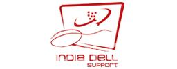 www.rentingglobal.com, renting, global, Delhi, India, Indiadell Support Services and Operations
