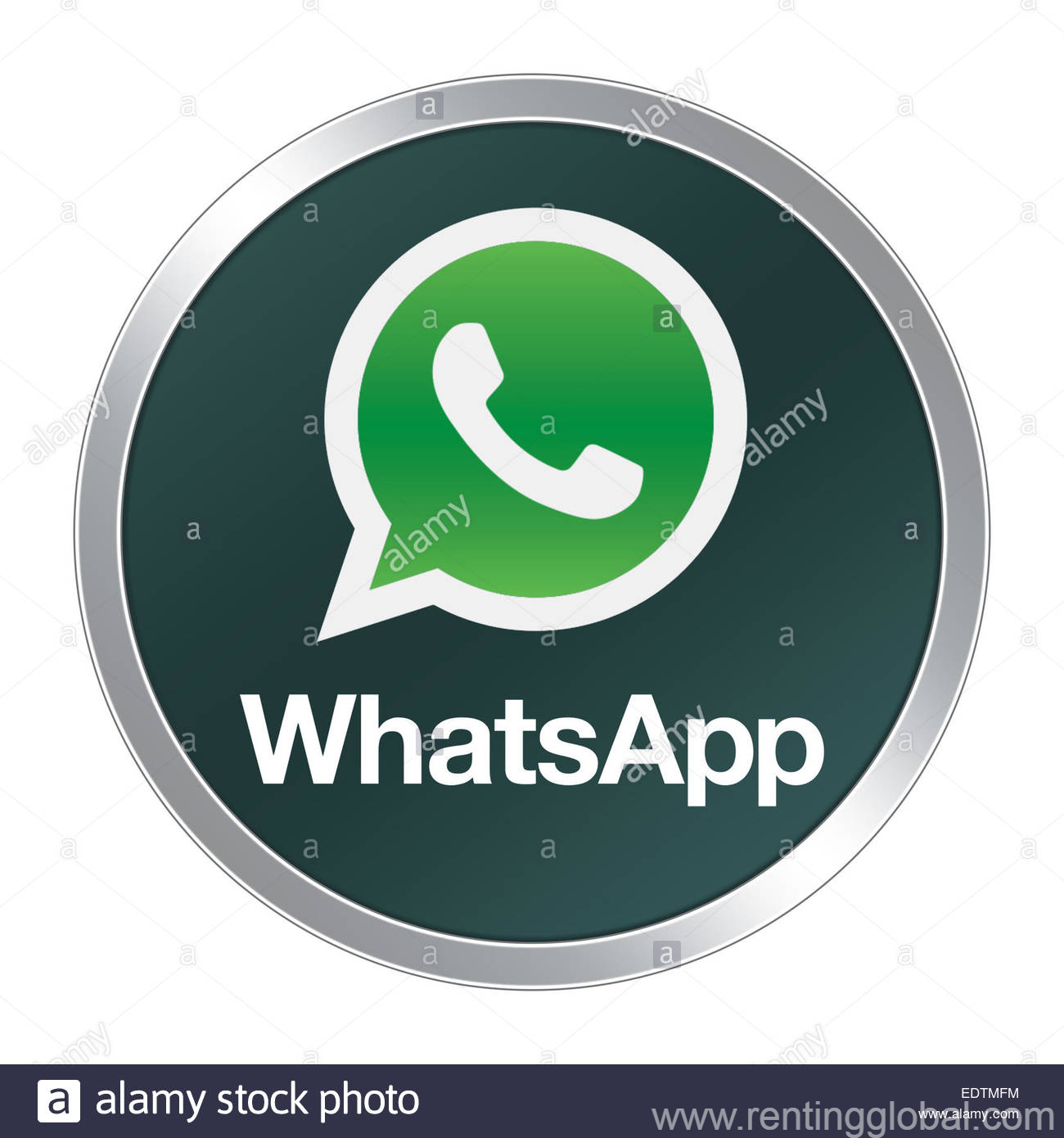 www.rentingglobal.com, renting, global, Delhi Cantonment, New Delhi, Delhi, India, Bulk Whatsapp service for Software in Mumbai, Delhi