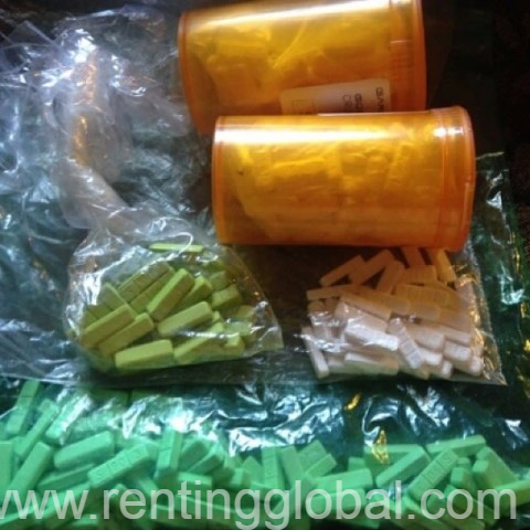 www.rentingglobal.com, renting, global, Thousand Oaks, CA, USA, xanax,roxicodone,adderall,percocet,ritalin,norco,opana,methadone, BUY XANAX ALPRAZOLAM 2MG YELLOW,GREEN AND WHITE BARS ONLINE CALL/TEXT FOR DETAILS AT +1(720)663-0187