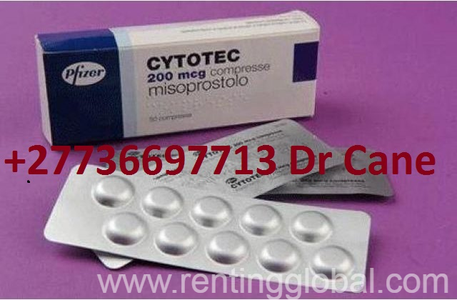 www.rentingglobal.com, renting, global, Mbabane, Eswatini, mbabane clinic-(+27736697713)-###&abortion pills for sale in mbabane eswatini, MBABANE CLINIC-(+27736697713)-###&ABORTION PILLS FOR SALE IN MBABANE ESWATINI