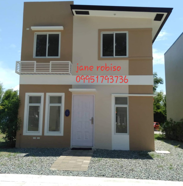 www.rentingglobal.com, renting, global, Pasong Camachile 1, General Trias, Cavite, Philippines, house and lot na hulugan, House and lot na hulugan