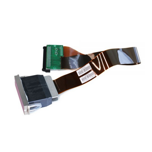 www.rentingglobal.com, renting, global, Indonesia, printer,printhead, Ricoh Gen5 / 7PL-35PL Printhead (Two Color, Long Cable)(ARIZAPRINT)