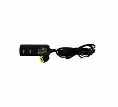 www.rentingglobal.com, renting, global, Ontario, CA, USA, buy247, AVOV 4 Replacement Power Adapter