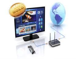 www.rentingglobal.com, renting, global, Ontario, CA, USA, buy247, Gold Panel IPTV Reseller