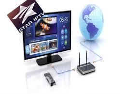 www.rentingglobal.com, renting, global, Ontario, CA, USA, buy247, Star Panel IPTV Reseller