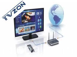 www.rentingglobal.com, renting, global, Ontario, CA, USA, buy247, TVZon Panel IPTV Reseller