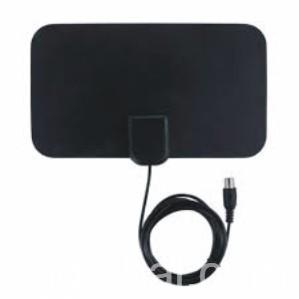 www.rentingglobal.com, renting, global, Ontario, CA, USA, buy247, DVB-T2 Applicable to Europe 50miles HD digital mini HDTV TV antenna