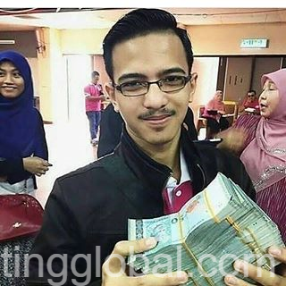www.rentingglobal.com, renting, global, Shah Alam, Selangor, Malaysia, sugar mummy jobs, CONNECT WITH RICH MOMMY AND MAKE UP TO RM5K DAILY NOW IN MALAYSIA 100%!!!!