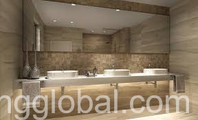 www.rentingglobal.com, renting, global, Sapporo, Hokkaido, Japan, tiles,porcelain,marble,toilet, manufacturers of quality cheap tiles
