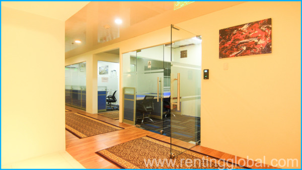 www.rentingglobal.com, renting, global, Cebu City, Cebu, Philippines, seat lease,office space,bposeats, Small Office Space for Rent in IT-Park Area