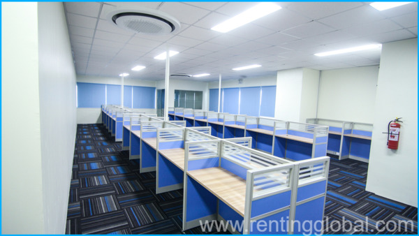 www.rentingglobal.com, renting, global, Cebu City, Cebu, Philippines, seat lease,office space,rental services, Comfortable and Big office space for rent to your Business