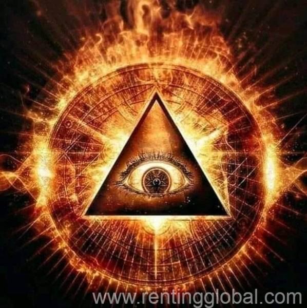 www.rentingglobal.com, renting, global, Chicago, IL, USA, i want to join occult for money ritual,i want to join occult to win election in nigeria,i want to join illuminati in ghana,how can i join good secret occult in nigeria,i want to join secret occult for money ritual in south africa,i want to join to be successful in business,i want to join occult to be riches, #+2347085480119# I want to join good secret occult for money ritual