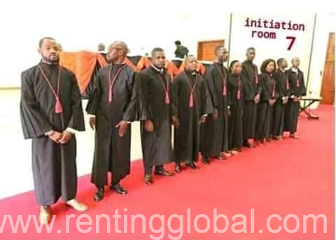 www.rentingglobal.com, renting, global, Dubai - United Arab Emirates, i want to join occult for money ritual,i want to great occult for money ritual,i want to join illuminati in nigeria,i want to join occult groups for money ritual,i want to join occult to win election in nigeria,i want to join occult for money ritual in south africa,i want to join occult for money ritual in ghana,how can i join good occult for money ritual,i want to join occult for business,i want to join occult to be riches,i want to join occult to be fame, %@{+2347085480119} I WANT TO JOIN ILLUMINATI ORGANIZATION IN NIGERIA