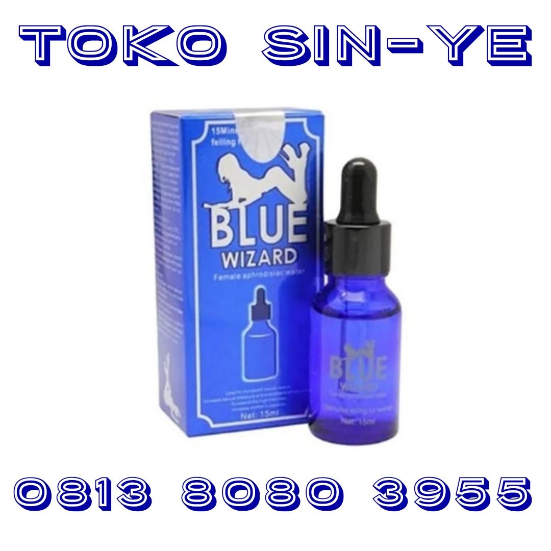 www.rentingglobal.com, renting, global, Tangerang, Tangerang City, Banten, Indonesia, blue wizard di tangerang, blue wizard asli di tangerang, blue wizard germany di tangerang, blue wizard original di tangerang, blue wizard cair di tangerang, obat blue wizard di tangerang, jual blue wizard di tangerang, harga blue wizard di tangerang, agen blue wizard di tangerang, distributor blue wizard di tangerang, blue wizard murah di tangerang, ciri ciri blue wizard asli di tangerang, ciri ciri blue wizard palsu di tangerang, ciri ciri blue wizard asli dan palsu di tangerang, perbedaan blue wizard asli dan palsu di tangerang, cara membedakan blue wizard asli dan palsu di tangerang., Jual Blue Wizard Cair Asli Di Tangerang 081380803955