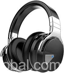 www.rentingglobal.com, renting, global, Ontario, CA, USA, COWIN E7 Bluetooth Headphones