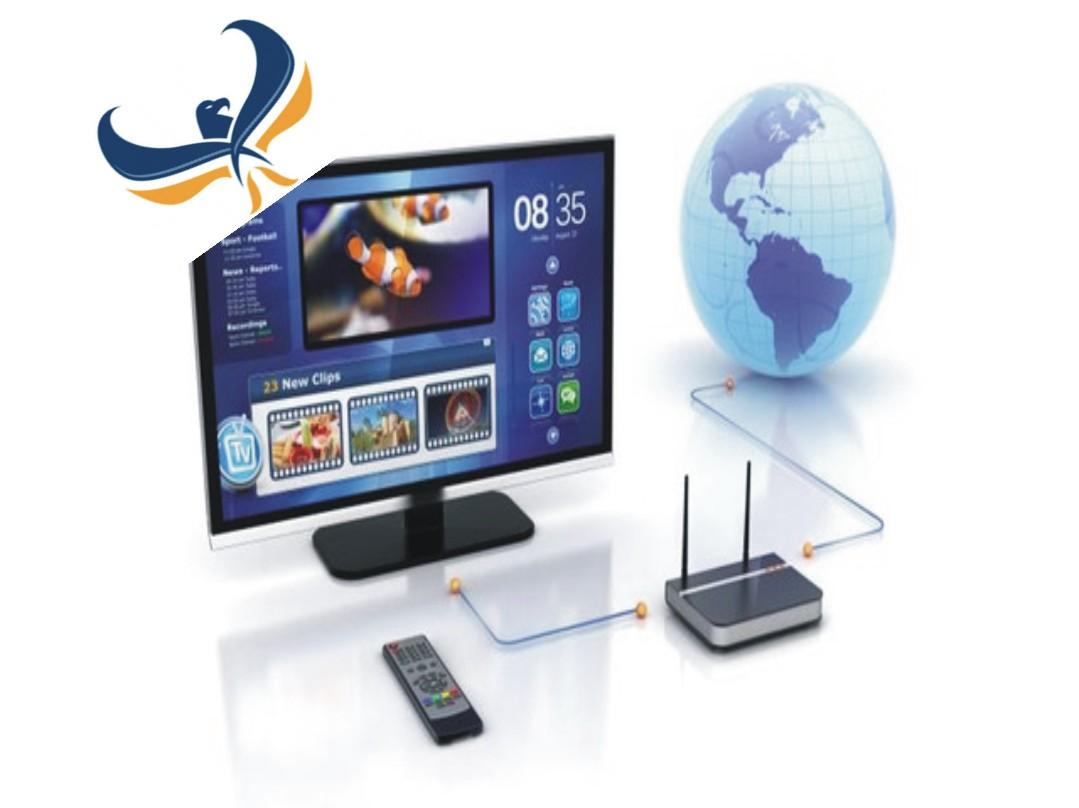 www.rentingglobal.com, renting, global, Ontario, CA, USA, Eagle TV IPTV Service