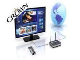 www.rentingglobal.com, renting, global, Ontario, CA, USA, Crown Panel IPTV Reseller
