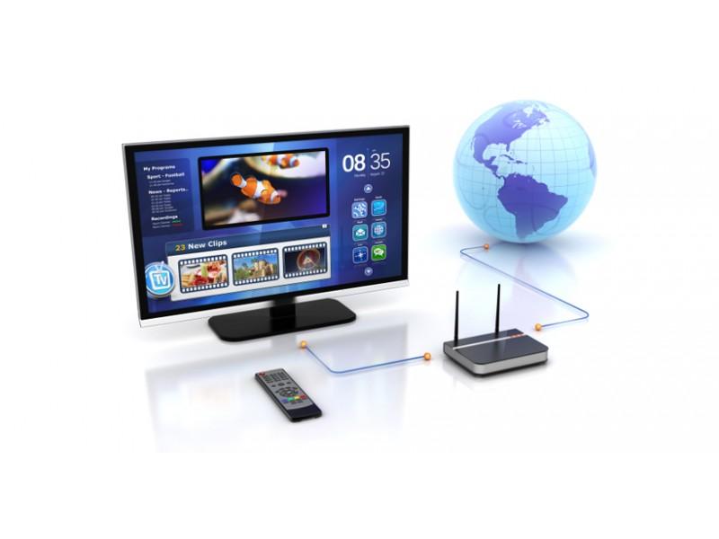 www.rentingglobal.com, renting, global, Ontario, CA, USA, OntouchTV IPTV Service