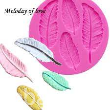 www.rentingglobal.com, renting, global, Ontario, CA, USA, Birds Feather Molds
