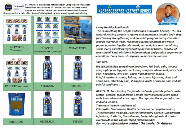 www.rentingglobal.com, renting, global, Calgary, AB, Canada, liver rescue, psoriasis, diabetes, gout,   bloating, healing hepatitis and liver disease   naturally detoxification, flush & cleanse,   cure hepatitis c and hepatitis b. lower blood   cholesterol, stop cirrhosis, obesity, Cancer cure, Hepatitis cure, Pain cure,Weight Loss, Natural Healing Home Remedies - Dr Amwell