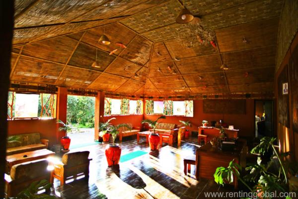 www.rentingglobal.com, renting, global, Kenya, mara chui resort,eco-resort,masai mara, A TESTE OF MARA CHUI RESORT