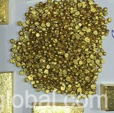 www.rentingglobal.com, renting, global, León, Spain, ''+27715451704 We sell pure Gold nuggets, Gold Bars and diamonds for sale at great price'' in Sweden,Swaziland