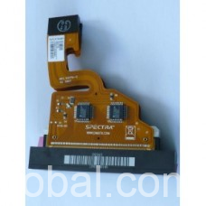 www.rentingglobal.com, renting, global, Indonesia, printhead, Spectra Galaxy JA 256/80 AAA (USD 1012)