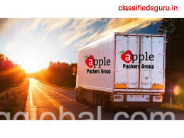 www.rentingglobal.com, renting, global, Surat, Gujarat, India, BAPUNAGAR APPLE PACKERS AND MOVERS