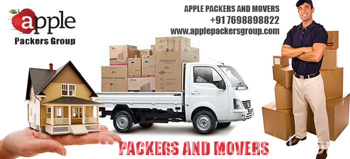 www.rentingglobal.com, renting, global, Ahmedabad, Gujarat, India, MEGHANINAGAR APPLE PACKERS AND MOVERS