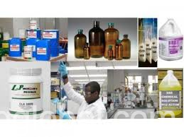www.rentingglobal.com, renting, global, South Africa, ssd chemical, Super SSD Solutions And Activation Powder in South Africa +27735257866 Zambia,Zimbabwe,Botswana,Lesotho,Swaziland