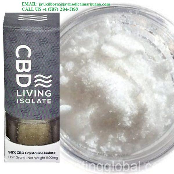 www.rentingglobal.com, renting, global, Boulder, CO, USA, cbd cystals, LIVING- CBD CRYSTALS - 99% PURE CBD