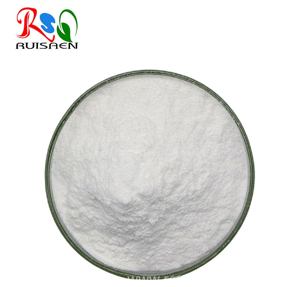 www.rentingglobal.com, renting, global, Chinatown, New York, NY, USA, guanidinoacetic acid feed grade in bulk cas no.352-97-6, guanidinoacetic acid feed grade In bulk CAS No.352-97-6