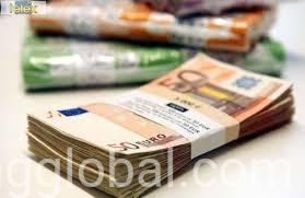 www.rentingglobal.com, renting, global, Linz, Austria, Grant of serious loan in 48 hours.