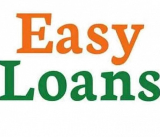 www.rentingglobal.com, renting, global, Dubai - United Arab Emirates, loan offer, URGENT LOAN OFFER FOR BUSINESS AND PERSONAL USE