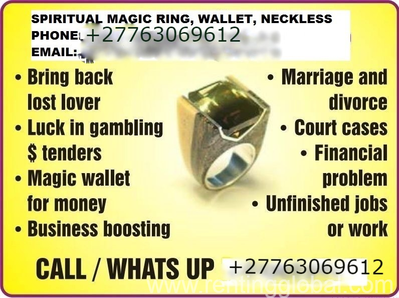www.rentingglobal.com, renting, global, Johannesburg, South Africa, spiritual healing,curses,bad luck spells,spells,spell casting,herbs, Spiritual healing and spell casting services by chief Imran call +27763069612 usa Austin Nevada