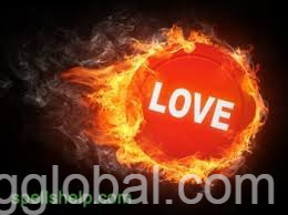 www.rentingglobal.com, renting, global, Setter St, Normal, IL 61761, USA, LOVE SPELL CASTER IN YOUR TOWN ((+27788889342 ))Turkey,Ukraine,United Kingdom, Barbari(AMCArea)