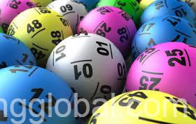 www.rentingglobal.com, renting, global, Pretoria, South Africa, Lottery spells ~+27788889342~ that work fast, winning numbers in Sweden, Portugal, Bulgaria