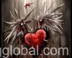 www.rentingglobal.com, renting, global, Mammoth Lakes, CA 93546, USA, revenge spell, ((+27788889342 )) REVENGE SPELL - VOODOO SPELLS in Canada, Ireland, England, South Africa, Kuwait, Germany, Australia