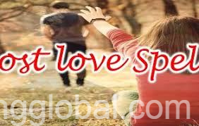 www.rentingglobal.com, renting, global, 75 Queens Wharf Rd, Toronto, ON M5V 0J8, Canada, ☎{+27788889342} real fast love spells, spells that work in Canada