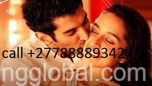 www.rentingglobal.com, renting, global, Cancún, Quintana Roo, Mexico, +27788889342 Bring Ex Love Back Permanently /Lost Love Spell Caster in Canada, Poland, Austria, Malta.