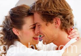 www.rentingglobal.com, renting, global, Bandung, Bandung City, West Java, Indonesia, 100% love spells +27788889342 lost love spell caster in Suriname Spain Svalbardand Jan Majen Swaziland.