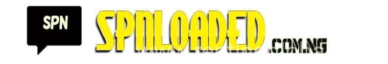 www.rentingglobal.com, renting, global, Nigeria, spnloaded,spnloaded profile,official spnloaded,about spnloaded, Spnloaded