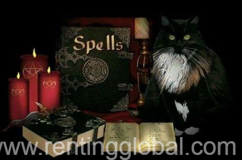 www.rentingglobal.com, renting, global, Minneapolis, MN, USA, Psychic Traditional Healer Fortune Teller & Palm Reading In Minneapolis Call +27782830887 United States